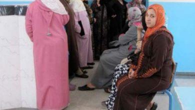 Photo of الأمهات المغربيات من بين أتعس الأمهات في العالم