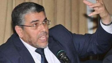 Photo of وزير العدل: النيابة العامة ستواجه بالقانون أي ادعاء كاذب بالتعرض للتعذيب