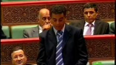 Photo of محمد جودار: فئة المقاومة وعائلات الشهداء تئن في صمت ومنها من يفكّر في التسول