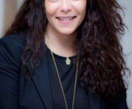 Photo of نايلة التازي: نتمناو مانكونوش فيقناكم بكري