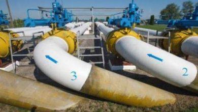 Photo of موسكو: لا محادثات جديدة مع كييف حول الغاز قبل انتهاء مهلة تسديد الديون