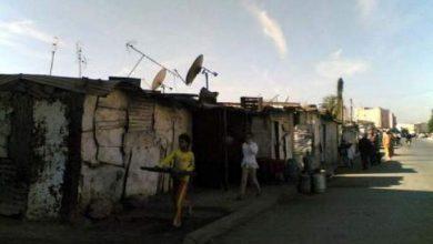 Photo of احكام بالسجن بعد صدامات هدم مساكن عشوائية في الدار البيضاء
