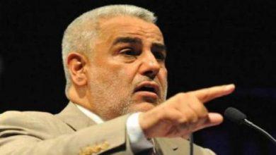 Photo of جدل بين المحافظين والحداثيين المغاربة سببه عمل المرأة والدعارة