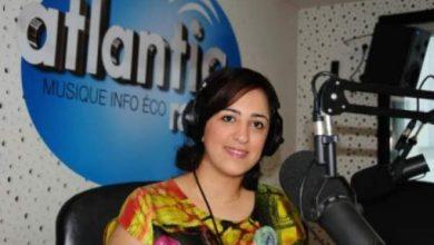 Photo of وداعا خديجة سيفي… أبرز صحافيات راديو أطلنتيك في ذمة الله