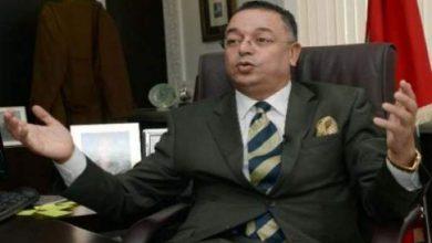 "Photo of لحسن حداد يراهن على صورة ""المغرب المتعدد"" من أجل الترويج السياحة"