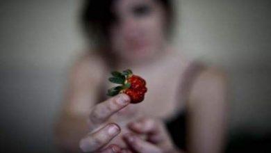"Photo of الفاكهة ""البشعة"" تحظى بفرصة جديدة في لشبونة"