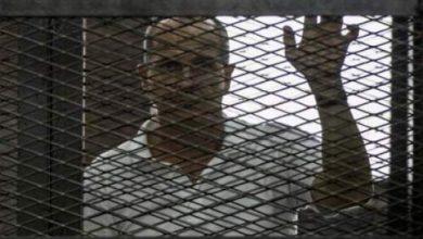 Photo of السيسي يؤكد رفضه التدخل في احكام القضاء المصري بعد قضية الجزيرة