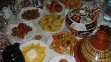 "Photo of ""مرحبا بكم بمنزلي"" دعوة للتشارك بين المغاربة والهولنديين خلال رمضان"