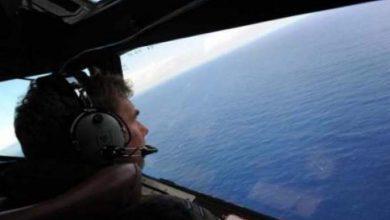 Photo of استراليا: الطيار الآلي قاد الطائرة الماليزية بعدما فقد الطيارون وعيهم
