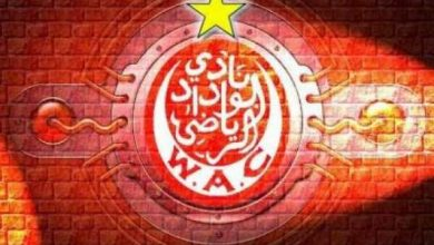 Photo of الوداد يقدم لاعبيه الجدد يوم الثلاثاء