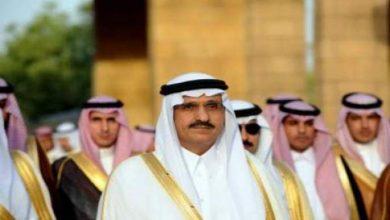 Photo of عزل نائب وزير الدفاع في السعودية بعد 45 يوما من تعيينه