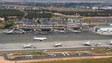 Photo of ارتفاع حركة النقل الجوي بين مطارات المغرب وباقي البلدان