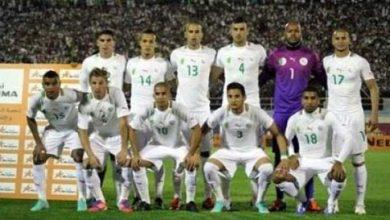 Photo of جدل في الجزائر بشأن صيام اللاعبين