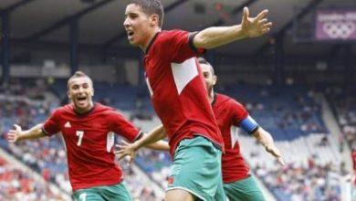 Photo of عااااااجل: بادو يرفض تدريب المنتخب المغربي