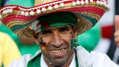 Photo of وفاة جزائري بعد الخسارة أمام ألمانيا