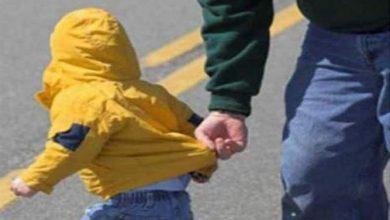 Photo of القصر الكبير: اختطاف طفل يبلغ من العمر خمس سنوات