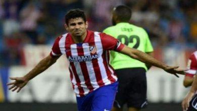 Photo of تشلسي يعلن عن توصله مع أتلتيكو مدريد لاتفاق حول كوستا