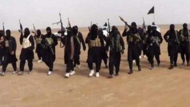 "Photo of منظر التيار السلفي في الاردن ينتقد اعلان ""الخلافة الاسلامية"""