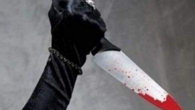 Photo of مغربية تطعن معلمة ابنها حتى الموت أمام زملائه في فرنسا