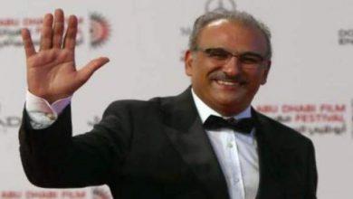 Photo of الممثلون العرب يغزون المسلسلات المصرية