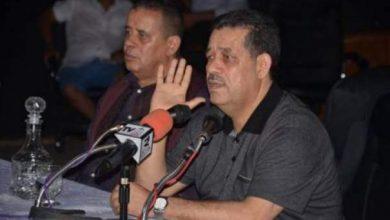 Photo of شباط: صناعة الأحزاب والخرائط الانتخابية على المقاس لم يعد مقبولا