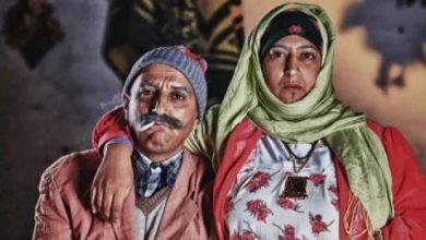 """Photo of هذا ما حصل عليه """"كبور"""" و """"الشعيبية """" في سلسلة """"الكوبل"""" لن تصدق كم مبلغ خيالي لله يزيدو"""