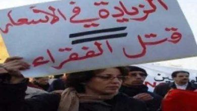 Photo of فيروس الغلاء تضرب مواد إستهلاكية جديدة بالمغرب