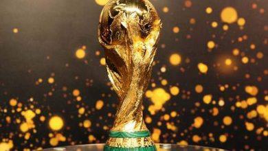 Photo of هذا هو التغيير الذي طرأ على موعد نهاية كأس العالم