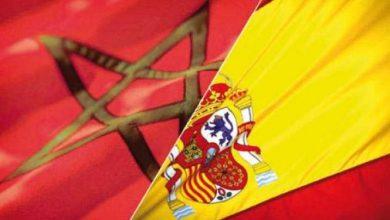Photo of إسبانيا تتجاوز فرنسا وتصبح الزبون التجاري الأول للمغرب