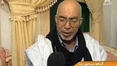Photo of والد ابراهيم يحذر من استغلال وفاة ابنه للدعاية السياسية