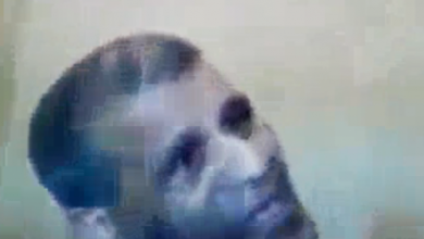 Photo of الحكم على البقال الذي ضبط و هو يغتصب طفل بمراكش