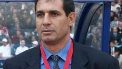 Photo of الزاكي من مكة: نحتاج شعب وراء منتخبه