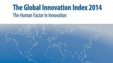 Photo of المغرب يتقدم بثماني مراتب في التصنيف العالمي للابتكار