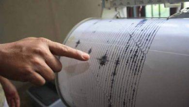 Photo of هذا هو عدد الولايات الأمريكية المعرضة لزلازل مدمرة