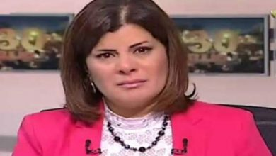 Photo of هكذا احتج المغاربة على تصريحات المذيعة المصرية أماني الخياط ( الفيديو )
