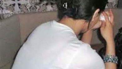 Photo of خطيير : شاب يغتصب متزوجة ترعى الغنم في نهار رمضان بإقليم الجديدة