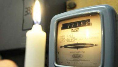 Photo of هذه تفاصيل الزيادات في أسعار الماء والكهرباء التي ستطبق ابتداء من غشت