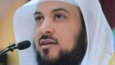 Photo of العريفي يؤكد أن الرسول ذكر حماس في أحد أحاديثه وأستاذ بالأزهر: إنه يزور الحقائق