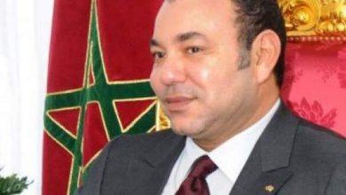 Photo of خطاب العرش 2014: ماذا حقق المغرب وماذا يجب عليه تحقيقه دون تجاهل أو غرور
