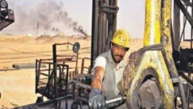 Photo of اكتشاف مخزون هام من الغاز الطبيعي القابل للاستغلال يوفر حوالي مليوني..