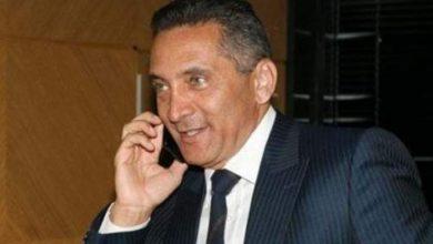 Photo of العلمي : المغرب يطمح لأن يصبح فاعلا رئيسيا في صناعة السيارات بالعالم