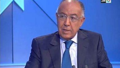 Photo of خبير: الجزائر تخصص ميزانية ضخمة لمعاكسة المغرب ولتحريض الانفصاليين عليه