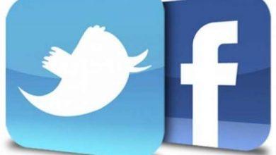 Photo of بعد وفاتك .. ما مصير حسابك على فيس بوك وتويتر؟