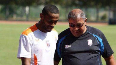 Photo of المغرب التطواني يكذب ما راج حول لاعبه محسن ياجور