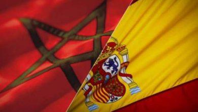 Photo of صحيفة التلغراف: إسبانيا تلوم المغرب لهذه الأسباب