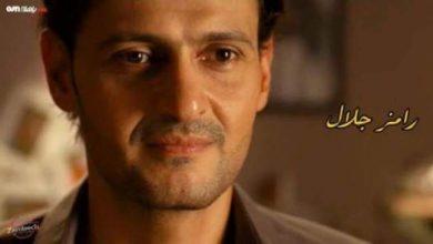 Photo of وفاة المخرج جلال توفيق والد رامز جلال