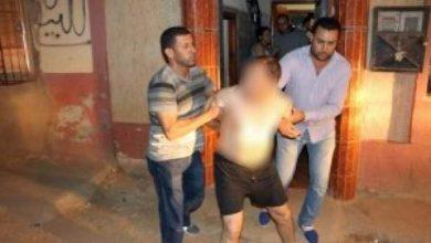 Photo of اعتقال رجل بالخميسات تم ضبطه متلبسا بالخيانة الزوجية