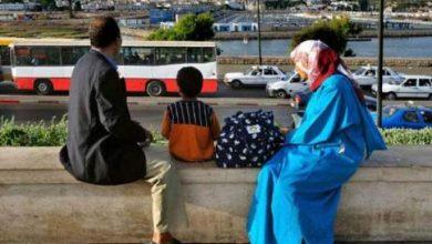 Photo of معظم الأسر المغربية غير قادرة على الإدخار وتوقعات بارتفاع عدد العاطلين