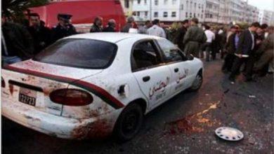 Photo of الدار البيضاء: خبير يكشف عن الأماكن المهددة بهجوم إرهابي