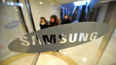 Photo of سامسونغ تدفع غرامة 2,3 مليون دولار في قضية المنتجات المصنعة بالصين